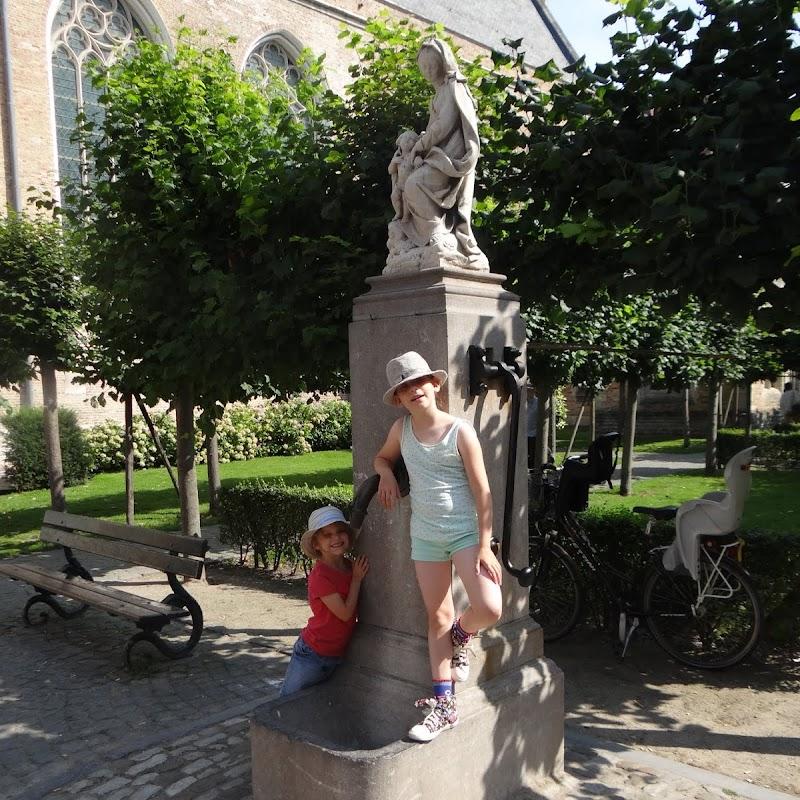 Day_1_Bruges_04.JPG