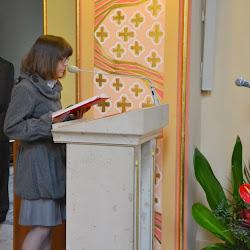 27.04.2014r. Kanonizacja Jana Pawła II