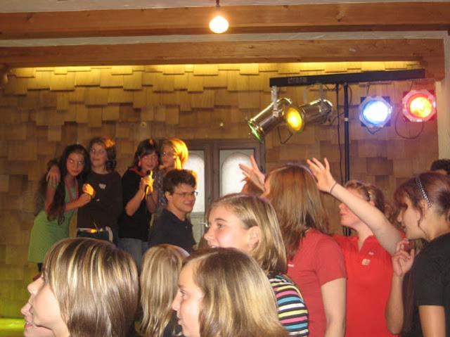 200830JubilaeumKinderdisco - Kinderdisko-16.jpg