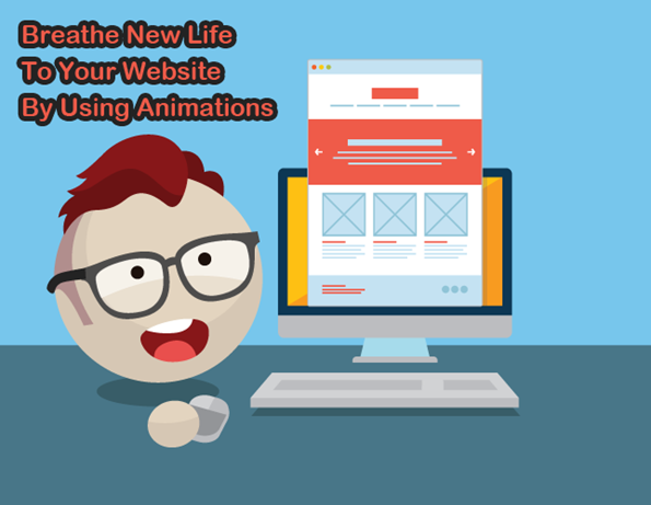 html5-animation-with-WebDesign