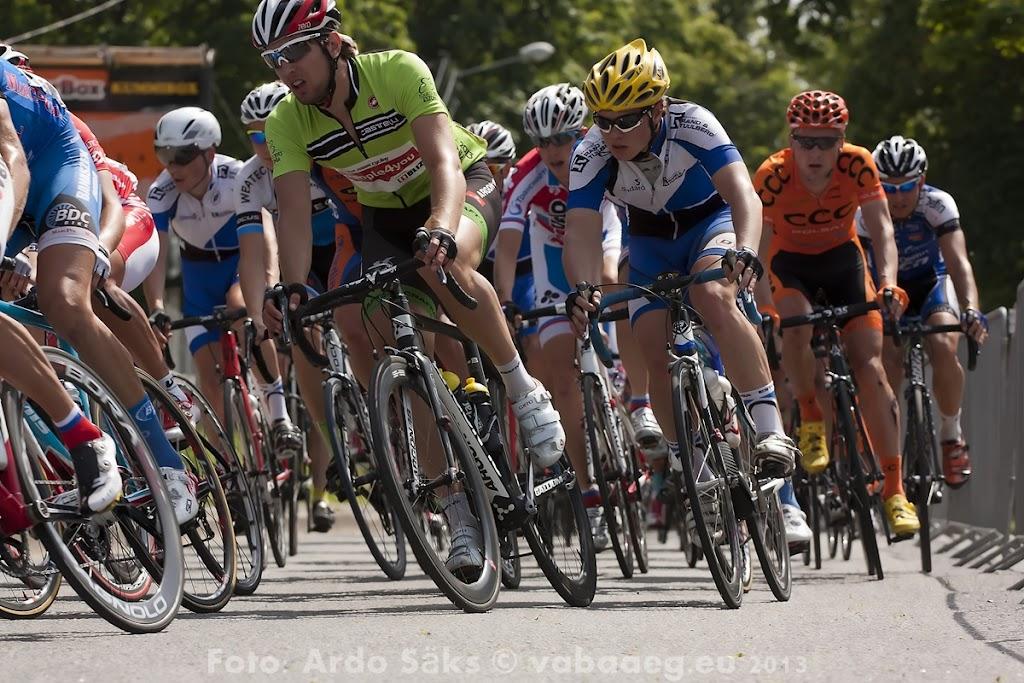2013.06.01 Tour of Estonia - Tartu Grand Prix 150km - AS20130601TOETGP_068S.jpg