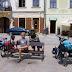 Pluk de dag in Bratislava