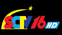 SCTV16 HD