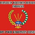 Ucapan Selamat Menunaikan Ibadah Puasa Ketua Persatuan Wartawan Republik Indonesia Cianjur