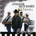 Julion Alvarez Y Su Norteno Banda