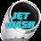 Jet Wash's profile photo