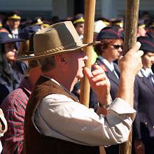 Gasilska parada, Ilirska Bistrica 2006 - P0103605.JPG