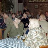 Supportersvereniging -032_resize.JPG
