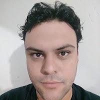 Leandro Romão