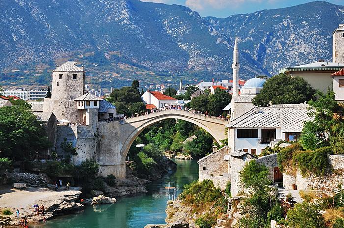 Mostar16.JPG