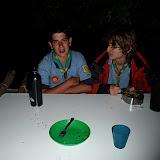 Campaments dEstiu 2010 a la Mola dAmunt - campamentsestiu312.jpg