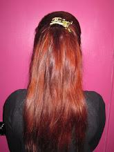Hair 1d