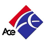 Ace Manufacturing Co.