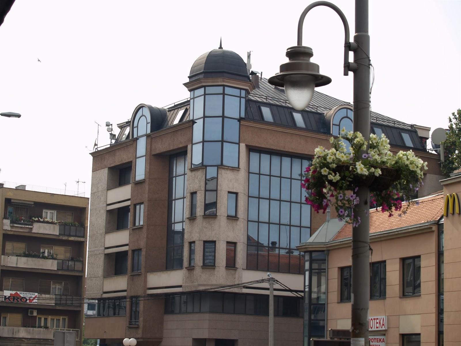 Smotra, Smotra 2006 - P0262011.JPG