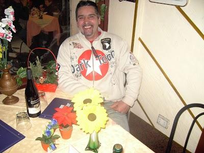 Viaje a Croacia Abril 2008 068.jpg
