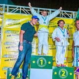 Subway Judo Challenge 2015 by Alberto Klaber - Image_116.jpg