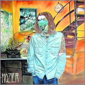 Baixar Hozier - Deluxe Edition
