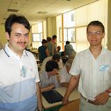 TEMPUS GreenCo Summer Meeting & Training (Ukraine, Sevastopol, July, 8-12, 2013) - IMG_0236.JPG