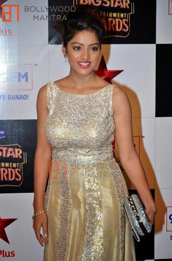 Deepika-Singh-Hot-Pics