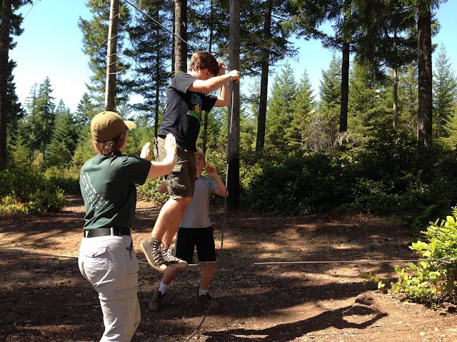 Camp Hahobas - July 2015 - IMG_4018.JPG