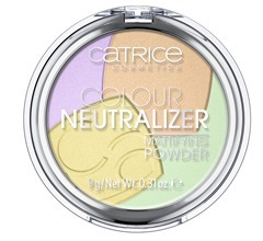 Catr_ColourNeutralizing-Mattifying-Powder_1493119581