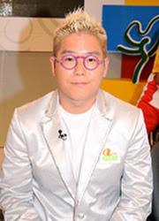 Jerry Lamb Hiu-fung China Actor