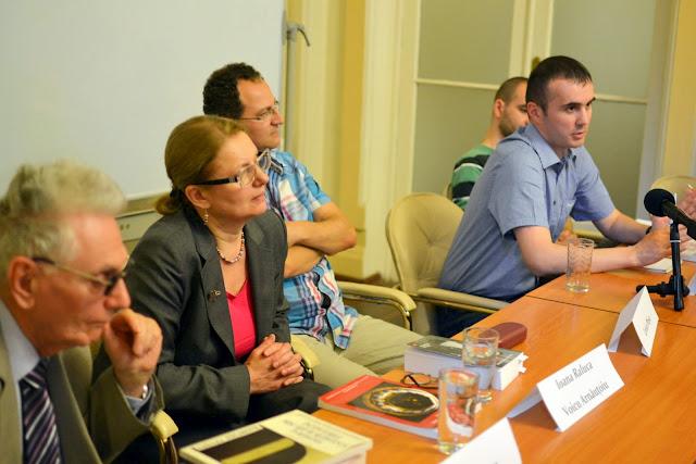 Seminar Rezistenta si Marturisire (2014.06.03, PNTCD) 152
