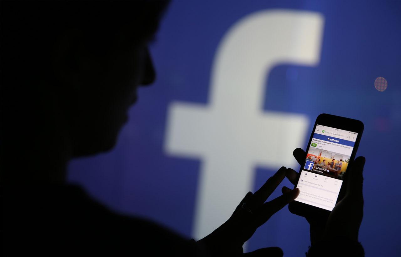 Kelebihan akses facebook lewat browser android