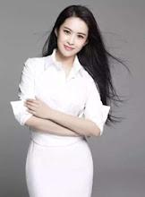 Wang Ruoxue China Actor