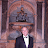 Steve Mattioli avatar image