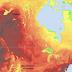 Insólita ola de calor afecta a Canadá 49,5°C : ya van 130 muertes.