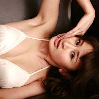 [DGC] 2008.04 - No.565 - Kanako Koda (神田佳菜子) 077.jpg