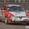 Circuito-da-Boavista-WTCC-2013-270.jpg