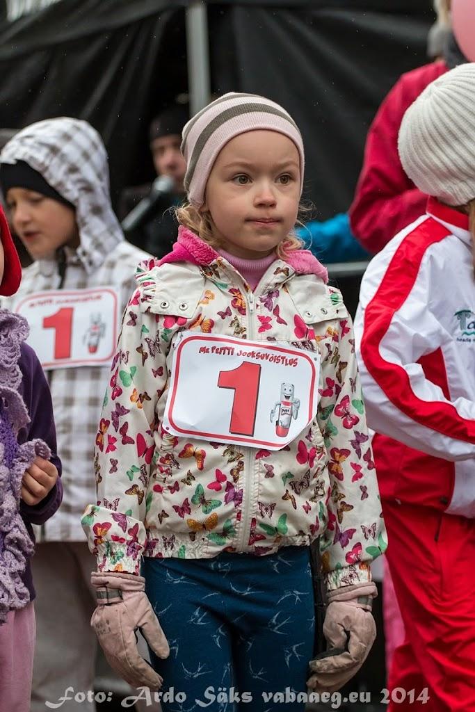 2014.04.12 Tartu Parkmetsa jooks 3 - AS20140412TPM3_097S.JPG