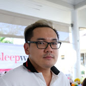 event phuket sleep with me hotel patong 025.JPG