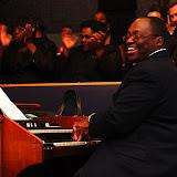 2009 MLK Interfaith Celebration - _MG_2441.JPG