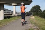 NRW_12_08_17-104322.jpg