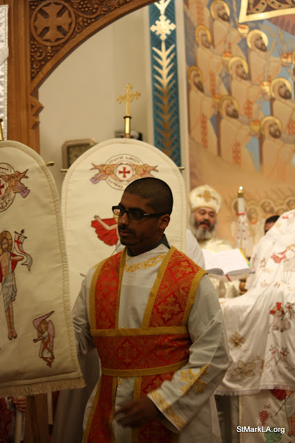 Feast of the Resurrection 2010 - IMG_1302.JPG
