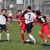 240911-fotbal-hnevotin-konice-05.jpg