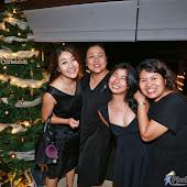 banyan-tree-phuket-036.JPG