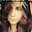 Loreline Voyance's profile photo