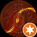 MUFC MUFC RO