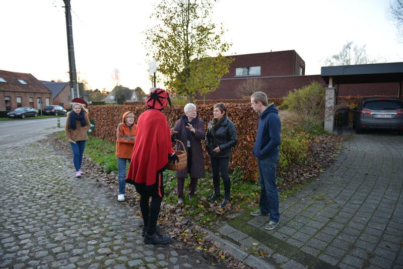 Sint 2014 re_DSC_2893.JPG