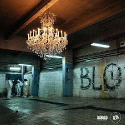 CD 13 Block - BLO 2019 (Torrent) download