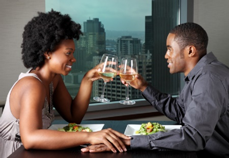 Important Things Couples Should be Doing During Courtship Before Marriage