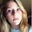 Tomika Geneva's profile photo