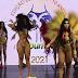 VÍDEO: paraibana causa confusão e arranca faixa de vice-campeã do Miss Bumbum