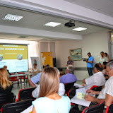 Poslovni forum, Šabac 2014 - DSC_0723.JPG