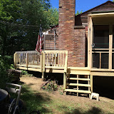 Deck Project - IMG_0209.JPG