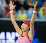 Shuai Zhang - 2016 Australian Open -DSC_4420-2.jpg